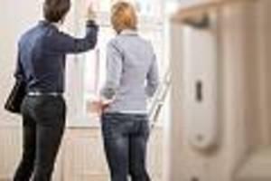 studie bringt überraschende erkenntnisse - keller, lage, ausstattung: was frauen und männer bei der immobiliensuche unterscheidet