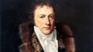 Wilhelm von Humboldt: Der Prophet der Krise