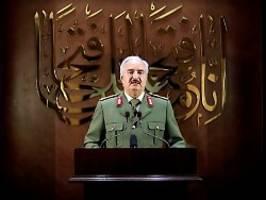 mehr als eine milliarde dollar: malta beschlagnahmt libysches falschgeld