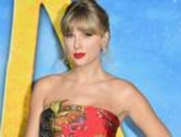 Taylor Swift attackiert Donald Trump wegen Tweets zu Minneapolis