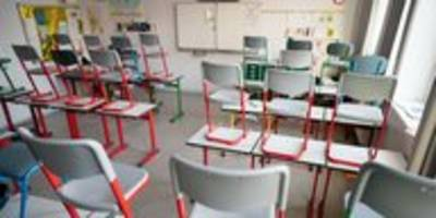 Gastkommentar zu Schule nach Corona: Schulen in den Kiez öffnen