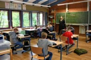 Kreis Pinneberg: Neue Hygiene-Regeln verwirren die Grundschulen
