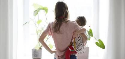 Deutsche Frauen verzichten nach Gehaltserhöhung häufig auf Nachwuchs