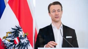Coronakrise: Österreich fordert Nachbesserungen am EU-Wiederaufbauplan