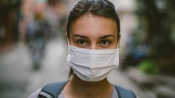 Coronavirus: Maskenpflicht – Diese Regeln gelten in Ihrem Bundesland