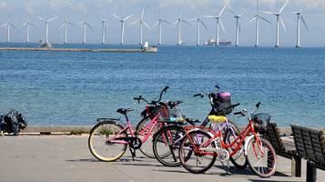 Corona-News: Dänemark öffnet Grenzen für deutsche Touristen