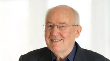 politologe zu verhandlungen: den grünen fehlt siegtrophäe