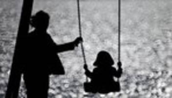 Kinderarmut: Jedes siebte Kind in Deutschland von Armut bedroht