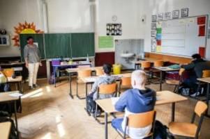 Coronavirus: Nicht alle Eltern wünschen sich die Rückkehr zum Schulalltag