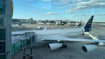 News zur Coronavirus-Pandemie: Rückflug deutscher Passagiere nach China – Ingenieur mit Corona infiziert