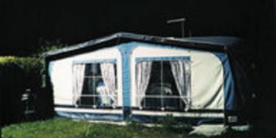 camping in mecklenburg-vorpommern: ein lebenstraum...