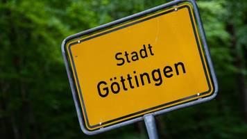 Bisher 36 positiv getestet - Corona-Ausbruch in Göttingen: 310 Personen identifiziert
