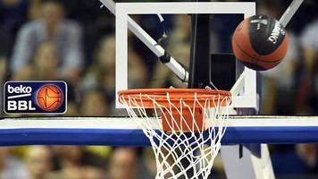 alba träumt vom basketball-double: wäre der wahnsinn
