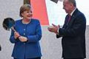 Deutlich weniger Investitionen in Deutschland - USA wollen nicht mehr investieren - jetzt kaufen sich China und Türkei bei uns ein