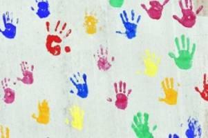 Aktionstag: Kindertag: Warum feiern wir in Deutschland zweimal im Jahr?
