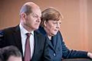 """""""Nach der Krise wird der Weltmarkt neu verteilt"""" - Fünf entscheidende Punkte: Was sich die Wirtschaft jetzt von der Regierung wünscht"""