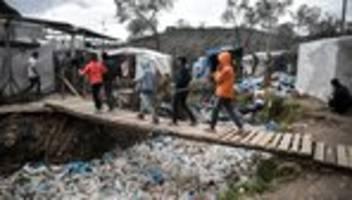 migration: thüringer landtag stimmt aufnahme von 500 geflüchteten zu