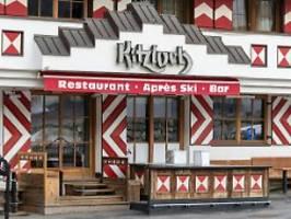coronausbruch in après-ski-bar: bericht beschreibt versäumnisse in ischgl
