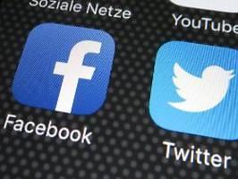 Dekret zu sozialen Medien: Technologie-Lobby verklagt Trump
