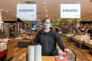 Corona-Krise: Erste Firmen bauen Kurzarbeit in Hamburg ab