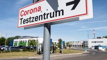 Corona-Ausbruch in Göttingen – Zahl der Erkrankten steigt auf 80