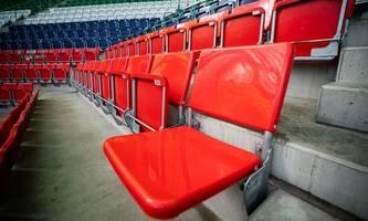 Kogler lässt auf Stadionbesuch im Herbst hoffen