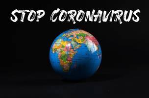 """Kostenlose Corona-Warn-App: Frankreich startet """"StopCovid"""""""