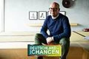Gastbeitrag von Marc Opelt - Otto-Vorstand: Jetzt gilt es Haltung zu zeigen - als Mensch und Unternehmen