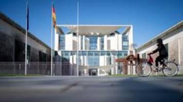 Koalitionsausschuss will Corona-Konjunkturpaket beschließen