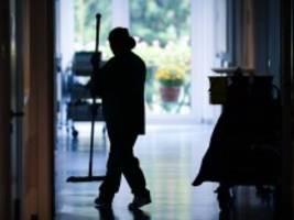 EU-Sozialkommissar: EU-Regeln zu Mindestlöhnen könnten Deutschland treffen