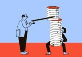 pflege von angehörigen: wann man für die eltern zahlen muss
