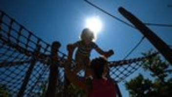 Corona-Hilfen: Thüringen will Familien in der Corona-Krise entlasten