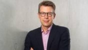 Markus Blume: Du kannst ein Stinktier nicht überstinken