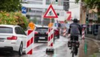 verkehrswende: die bibel der radverkehrsplaner braucht eine neuauflage