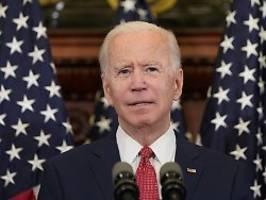 us-vorwahlen in feuer und tränen: trumps böse hunde sind bidens chance