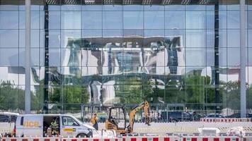 Nach zähen Verhandlungen: Einigung auf Milliarden-Konjunkturpaket