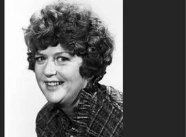 Trauer: US-Schauspielerin Peggy Pope mit 91 Jahren gestorben
