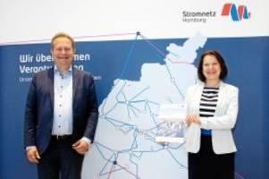 Hamburg: Rekordgewinn – doch Stromnetz Hamburg hält an Preisen fest