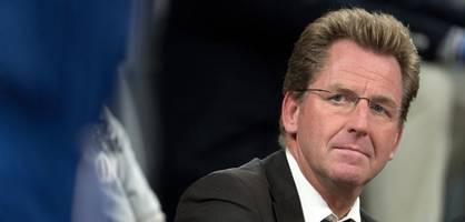 Basketball-Bundesliga-Chef verbietet Proteste gegen Rassismus