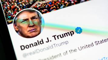 BörsenWoche 260: Kursrisiko Trump