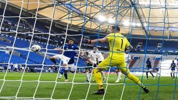 Nicht-Abstiegsplatz lockt: Werder Bremen vor Nachholspiel