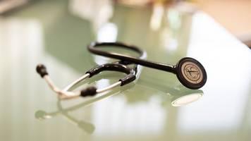niederlassungsmöglichkeiten für Ärzte erweitert