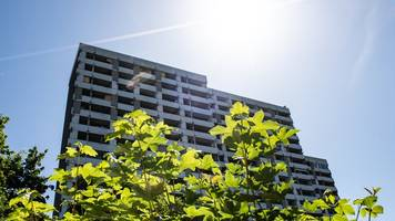 Schwerpunkt der Infektionen: Göttingen bereitet Hunderte Corona-Tests in Wohnanlage vor