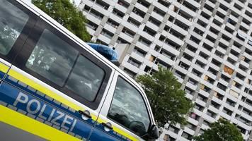Corona-News: Ausbruch in Göttingen weitet sich aus – jetzt 105 Infizierte