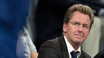 Basketball-Bundesliga - BBL-Chef Holz: Titel bei Quarantäne-Turnier ohne Sternchen