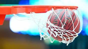 früherer vechta-basketballer vasturia wechselt nach litauen