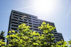 Göttingen bereitet Hunderte Corona-Tests in Wohnanlage vor
