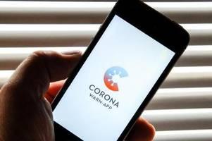 grüne justizminister beharren auf gesetz für corona-warn-app