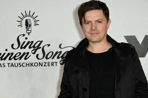 Sing meinen Song: Paddy Kelly zertrümmert Gitarre