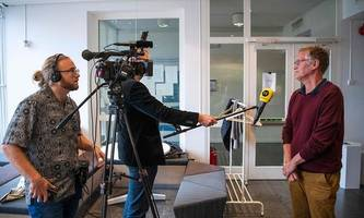 Schwedens Staatsepidemiologe würde heute anders handeln
